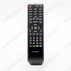 ПДУ для FUSION FLTV-22H11 (ROLSEN EN-83801) LCDTV