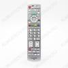 ПДУ для PANASONIC N2QAYB000572 VIERA LCDTV