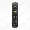 ПДУ для PANASONIC N2QAYB000752 VIERA LCDTV
