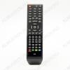 ПДУ для SHIVAKI K78 LCDTV/DVD
