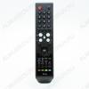 ПДУ для SUPRA RC15B LCDTV
