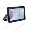 Прожектор светодиодный 70W LFL-7001 CO2 черный
