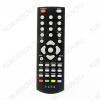 ПДУ для ORIEL ДУ-9 (для ресивера 790/960/961) DVB-T2