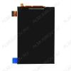 Дисплей для Alcatel OT-4007D/ OT-4014D/ OT-4015D/ OT-4018 (Pixi/Pixi 2/C1/D1)