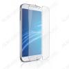 Защитное стекло Samsung i9300 Galaxy S3
