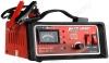 Зарядное устройство BT-6024 Для автомобильного аккумулятора (max=15A) 12/24V.