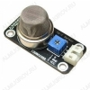 Датчик газа MQ6 Analog LPG Gas Sensor