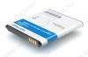 АКБ для Samsung Galaxy Premier i9260/G386F EB-L1L7LLU