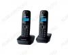 Радиотелефон KX-TG1612RU H серый