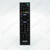 ПДУ для SONY RM-ED052 LCDTV