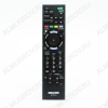 ПДУ для SONY RM-ED053 LCDTV