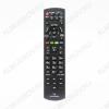 ПДУ для PANASONIC N2QAYB000830 LCDTV