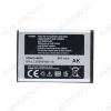 АКБ для Samsung E1150/ E2530/ E1195/ E3210 AB463446BU