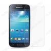 Защитная пленка дисплея Samsung i9190/S4 mini матовая
