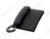 Телефон KX-TS2350RUB черный