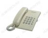 Телефон KX-TS2350RU-J бежевый