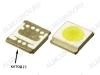 Светодиод SBWVT120E SMD 3528 250mA, 1W, 3.05-3.65V, 100Lm,