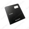 АКБ для Sony Xperia ST-26i Xperia J/ LT-29i Xperia TX Orig BA900