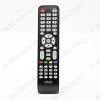 ПДУ для SHIVAKI YC53-215A (STV-24LED3) LCDTV