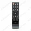 ПДУ для ROLSEN RC-A03 (RL-19L1002) LCDTV
