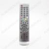 ПДУ для BBK EN-31907 LCDTV
