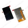 Дисплей для Lenovo A516