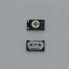 Динамик для Samsung i9500/ i9505 7*12 мм