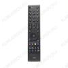 ПДУ для TOSHIBA CT-90327 LCDTV
