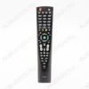 ПДУ для BBK RC-LEM101 LCDTV