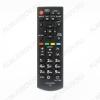 ПДУ для PANASONIC N2QAYB000815 LCDTV