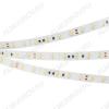Лента светодиодная ULTRA-5000 LUX (014973)  белый холодный 24V 30W/m 5630*60