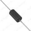 Диод защитный 6KE15A Z-Di;TAZ;15V,600W(1mc)