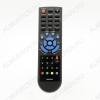 ПДУ для ROLSEN (для ресивера RDB-502) DVB-T2
