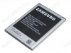АКБ для Samsung i9190/i9192/i9195 Galaxy S4 mini Orig B500BE