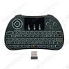 ПДУ для P9 MINI KEYBOARD клавиатура RUS/ENG