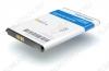 АКБ Alcatel OT993/ OT995 CAB31Y0002C1