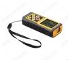 Измеритель расстояния HT-100 лазерный