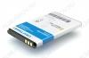 АКБ Nokia 6100/2650/2652/5100/6101/6103/6125/6131/6170/6230/6260/6600/6670/72 BL-4C