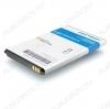 АКБ Huawei U8800 HB4F1