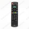 ПДУ для PANASONIC N2QAYB000666 VIERA LCDTV
