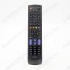 ПДУ для DNS M28AM8 LCDTV