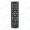 ПДУ для GLOBO E-RCU-018 (для ресивера GL60) DVB-T2