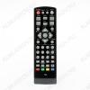 ПДУ для WORLD VISION T34 DVB-T2