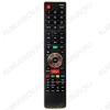 ПДУ для ROLSEN ER-33904R LCDTV