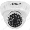 Видеокамера MHD FE-D720MHD/20M-2.8