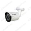 Видеокамера MHD FE-IB1080MHD/20M-2.8