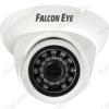 Видеокамера MHD FE-ID1080MHD/20M-2.8
