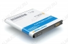 АКБ Samsung i9000 EB575152VU