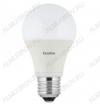 Лампа светодиодная 220В/ 10,0Вт/ E27/ 4500К (дневной белый) (L98)/ 795Lm (LED10-A60-D/845/E27);
