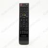 ПДУ для ROLSEN RL-19E1301GU LCDTV